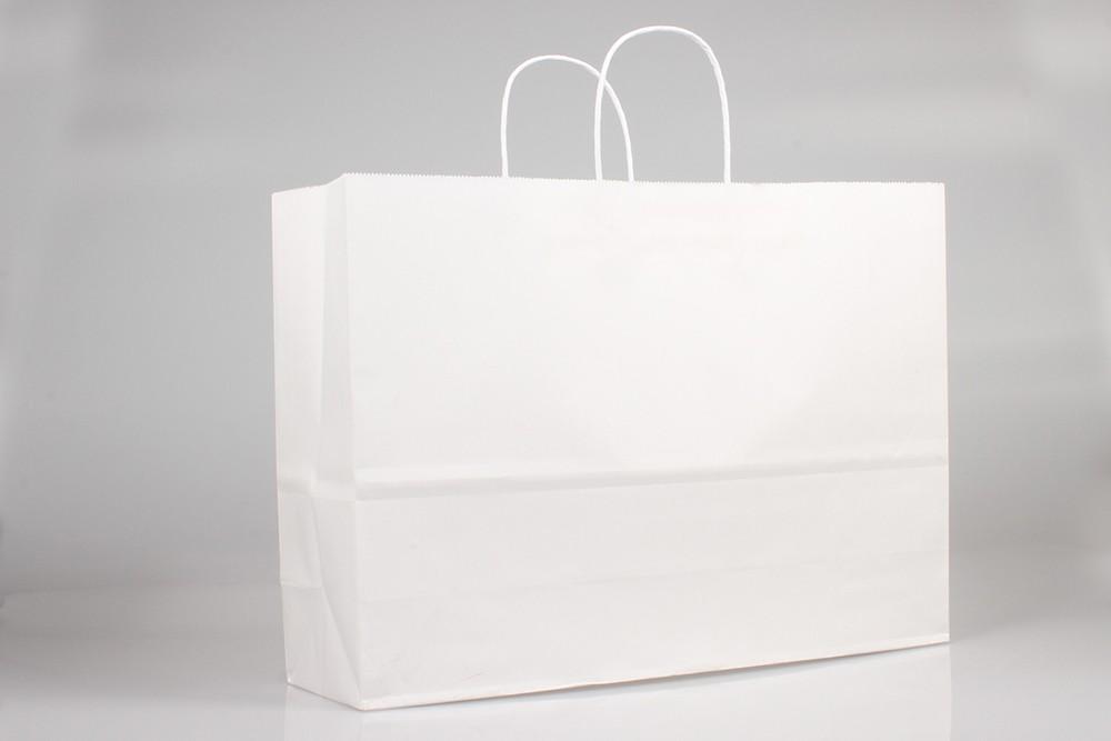 特大号实用型牛皮纸袋