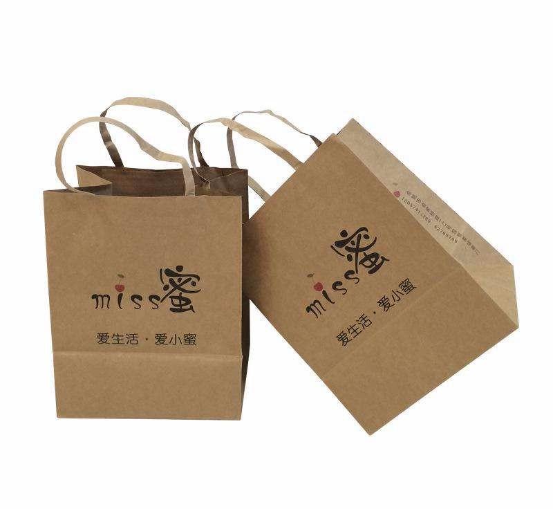 你还在怀疑牛皮纸袋的环保性吗?